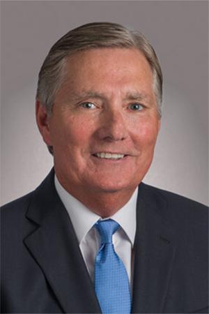 Tom Coble