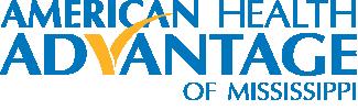 american-health-advantage-of-mississippi-logo