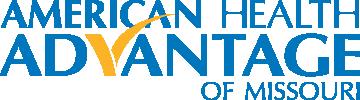 american-health-advantage-of-missouri-logo