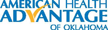 american-health-advantage-of-oklahoma-logo