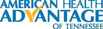american-health-advantage-of-tennessee-logo