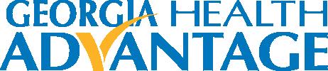 georgia-health-advantage-logo