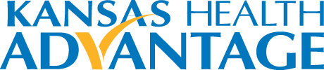 kansas-health-advantage-logo