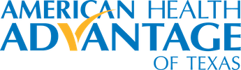 AHA_Texas_Website