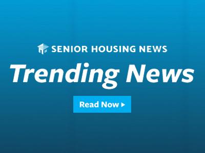 Blog Thumb - SNN Trending News